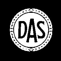 das-blanco