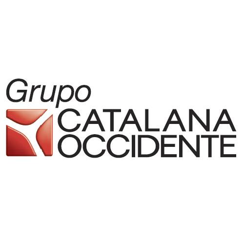 grupo-catalana-occidente_2