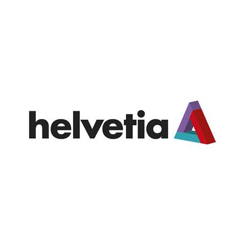 helvetia_2