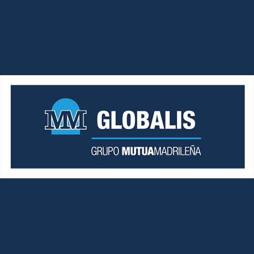 mmglobalis_2