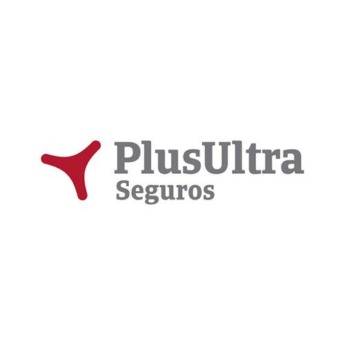 plus-ultra_2