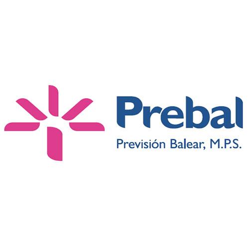 prebal_2